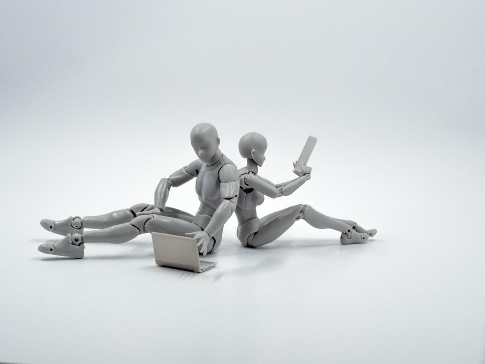 聊天机器人如何提高咨询的转化率